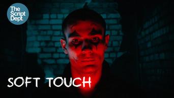 Soft_Touch_Thumbnail.jpg