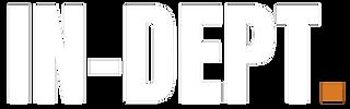 IN-DEPT_Logo.png