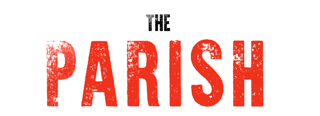 Parish_Logo_edited.png
