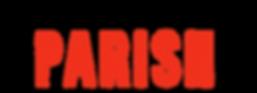 Parish_Logo_edited.png