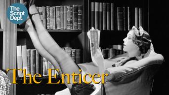 Enticer_Thumbnail.jpg