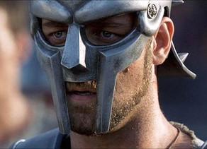 Gladiator: The Moral Dilemma