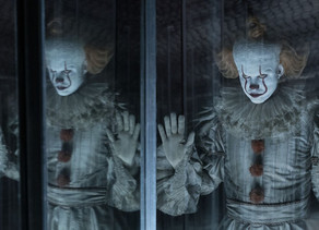 Growing Pains: The trouble with the multi-generational narrative in IT Chapter Two