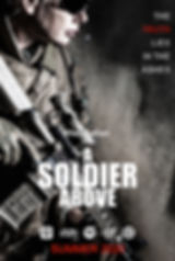 A_Soldier_Above_Poster_portrait.jpg