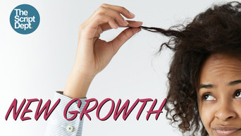 New_Growth_Thumbnail.jpg