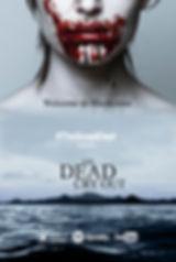DeadCryOut poster.jpg