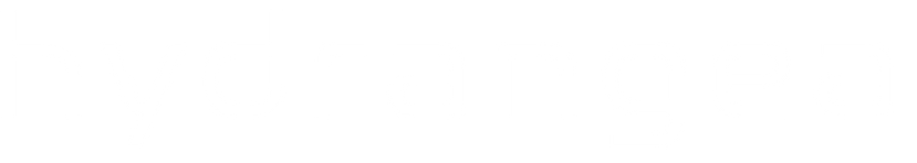 Hydrangea_Logo.png