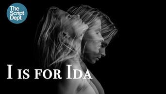 I_is_for_Ida_Thumbnail.jpg