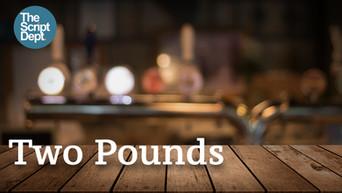 Two Pounds_Thumbnail.jpg