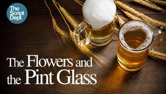 Flowers_Pint_Glass_Thumbnail.jpg