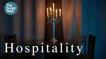 Hospitality_Thumbnail.jpg