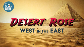 Desert_Rose_Thumbnail.jpg