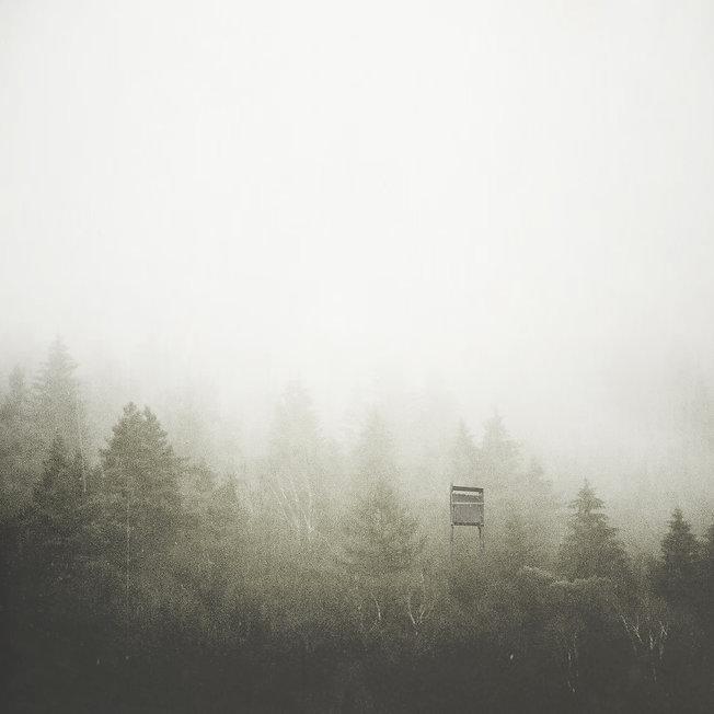 Sanctuary-02.jpg