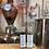 Thumbnail: Espresso Martini Kit