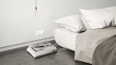 H. apartment