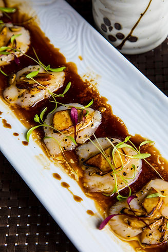 scallops foie gras (5).JPG