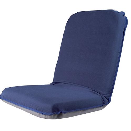 Comfort SeatMørk Blå