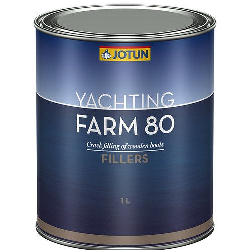 Jotun Farm 80