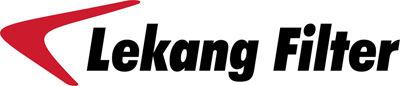 Lekang-Filter-logo-web-xliten.jpg