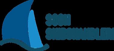 soon-skibshandleri-logo-farge.png