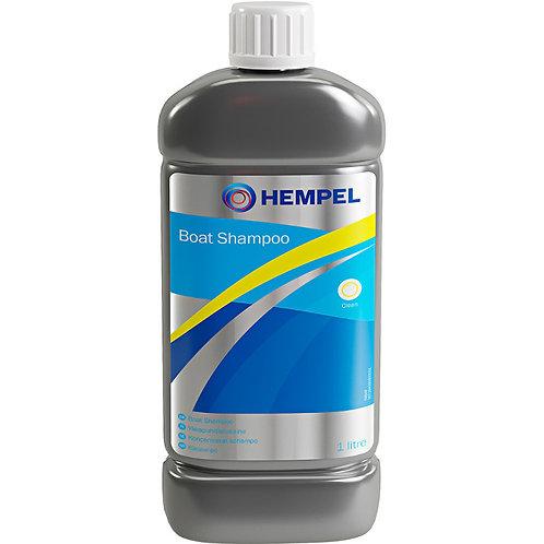 Hempel Boat Shampoo 1 l