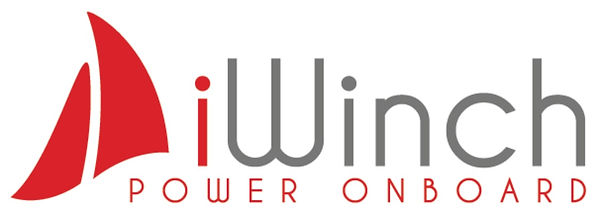 Iwinch logo.jpeg