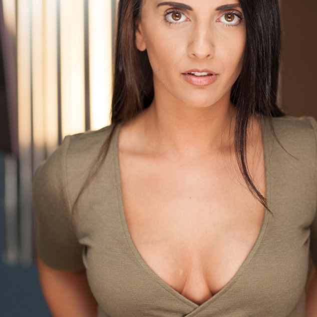 Nancy Rizk