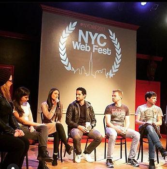 NYC Web Fest .jpg