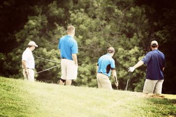 golf_outing1+018.jpg