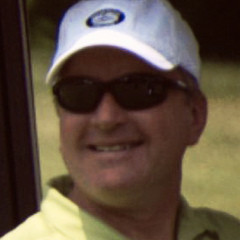 golf_outing1+154_face0.jpg