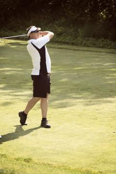 golf_outing1+263.jpg