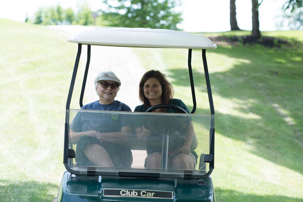 Pam & Allison.jpg