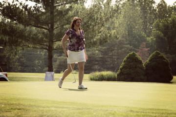 golf_outing1+270.jpg
