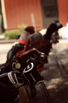 golf_outing2+034.jpg