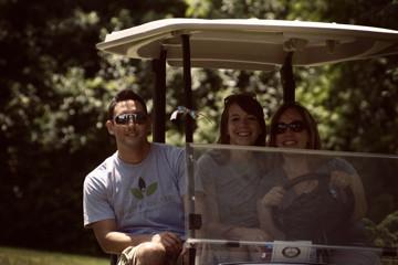 golf_outing1+116.jpg