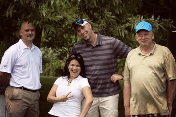 golf_outing1+238.jpg