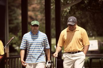 golf_outing2+060.jpg