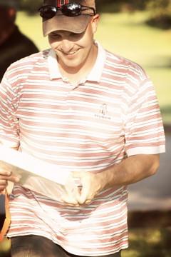 golf_outing1+398.jpg