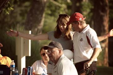golf_outing1+362.jpg