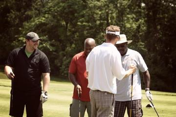 golf_outing1+124.jpg