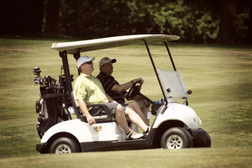 golf_outing1+140.jpg