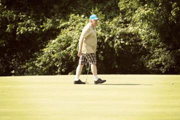 golf_outing1+232.jpg