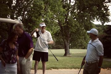 golf_outing1+274.jpg
