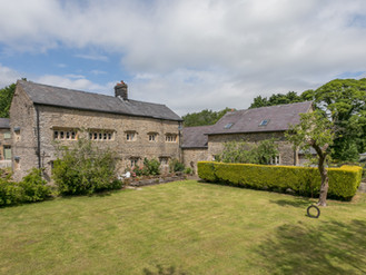 SOLD - Loud Mythom, Thornley,    Near Chipping, Lancashire, PR3 2TS
