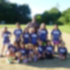 43 2013 k-2 team.jpg