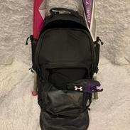 Backpack 6