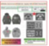 sweatshirt sample.jpg