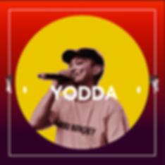 Yodda.png