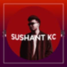Sushant KC.png
