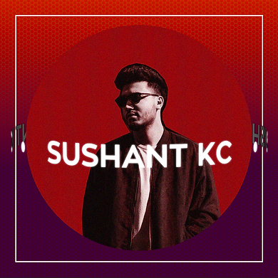 Sushant KC.png